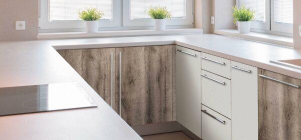 Premium Wood Based Products Doors Floors Lansdowne Boards