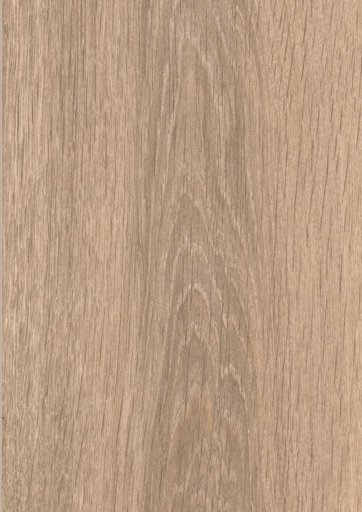 Living T Valencia Oak Laminate Flooring Lansdowne Boards