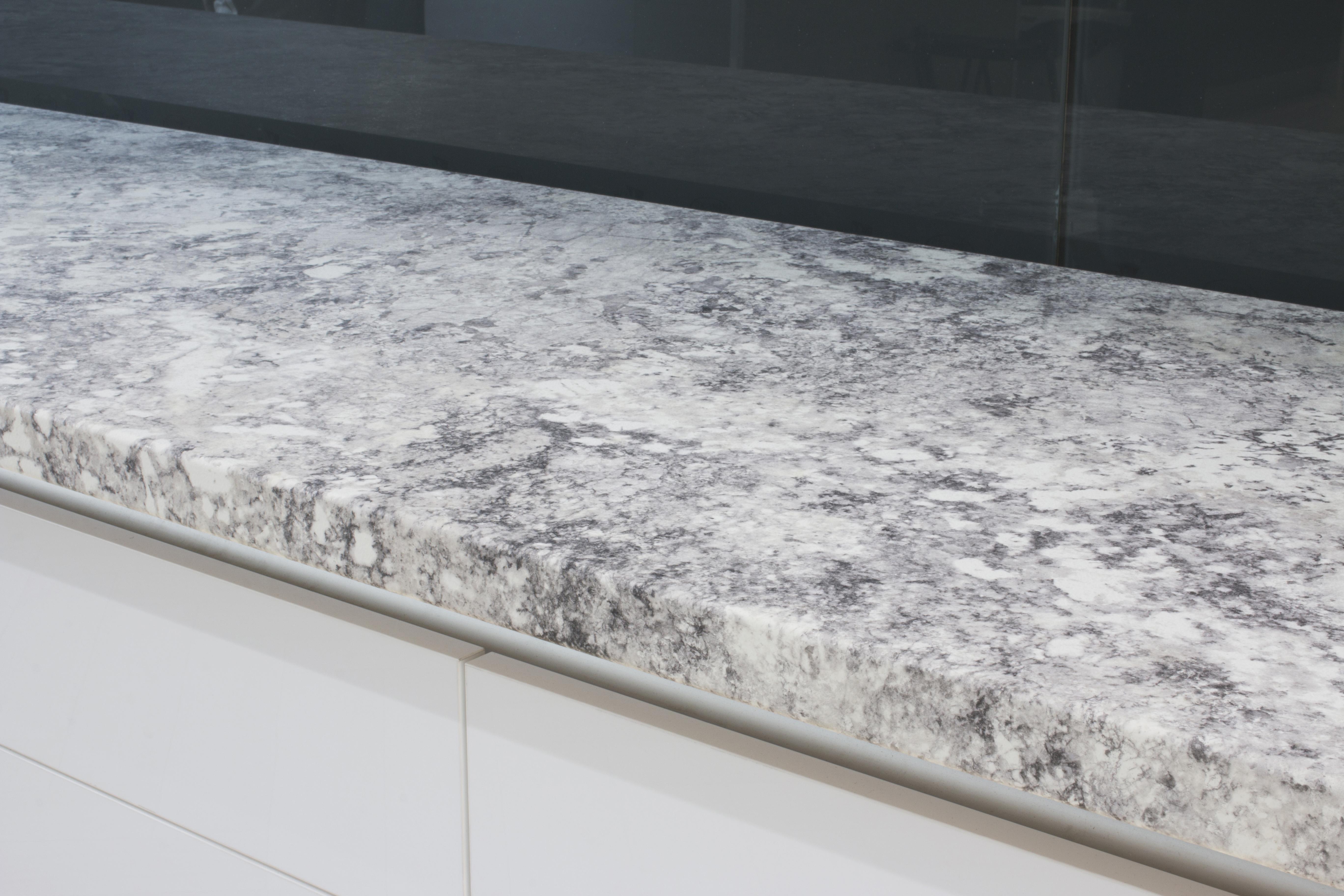Top Form Ocean Granite Top Form Es Lansdowne Boards