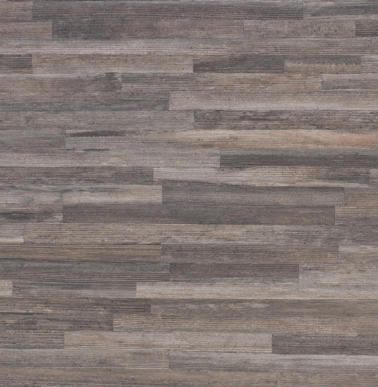 Pg Bison Woodland Fusion Pg Bison Lansdowne Boards