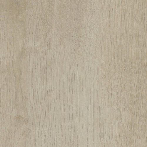 Decor Floor - Puglia Oak