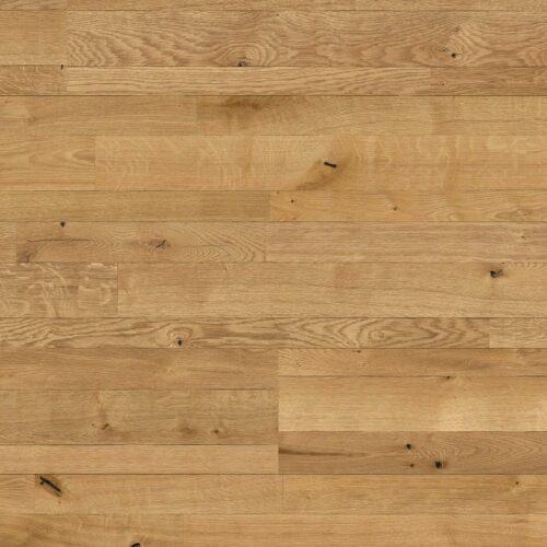 Meister Oak Country Planked Parquet