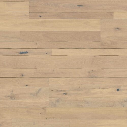 Meister Pure Oak Country Planked Parquet