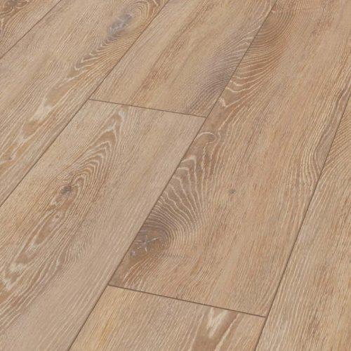 Rooms - Limed Oak Beige