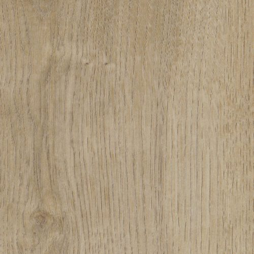Decor Floor - Marche Oak