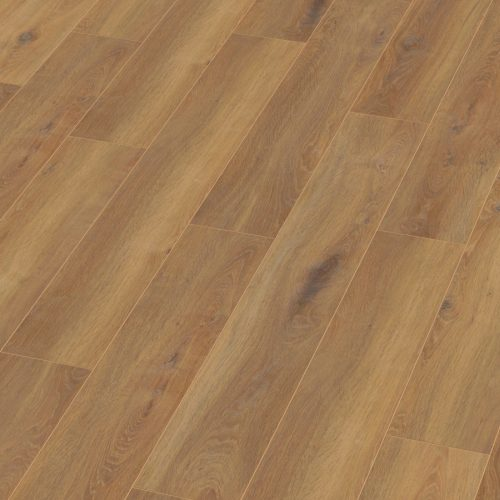Rooms - Nature Oak 12 mm