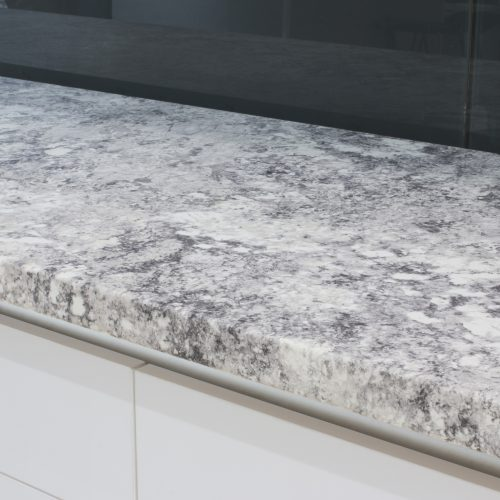 Top Form Ocean Granite