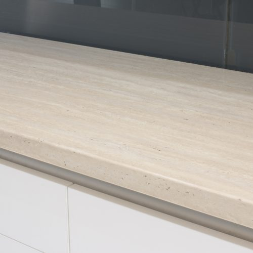 Topform Travertine